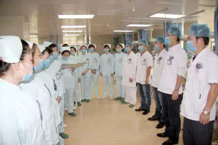 急救和ICU产品
